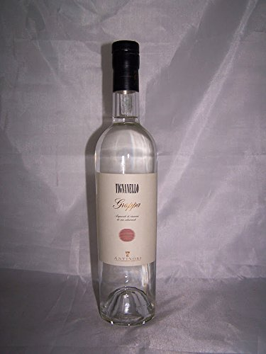 grappa-di-tignanello-50-cl-antinori