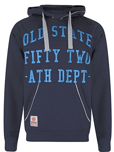 big-mens-over-head-hoodie-sweatshirt-with-collegiate-print-by-old-state-52-style-clayton-colour-navy