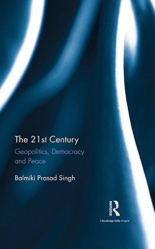 the-21st-century-geopolitics-democracy-and-peace