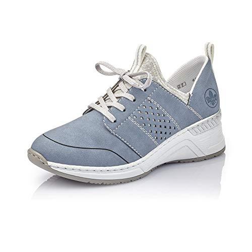 Designer Fashion online Mode, Schuhe & Accessoires | Stylist24 zLl6r