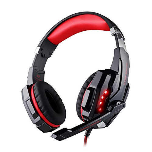 spesso-g9000-gaming-headset-pc-led-light-game-cuffie-stereo-con-connettore-usb-e-microfono-per-ps4-p