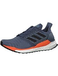 29e626303d4941 Suchergebnis auf Amazon.de für  adidas - 49   Laufschuhe   Sport ...