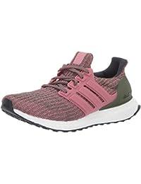 size 40 6d658 f0908 adidas - Ultraboost, Ultraboost W Donna