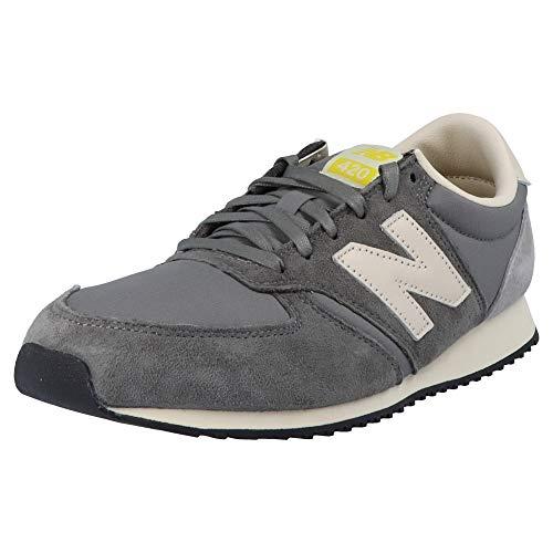 New Balance Sneaker U420Ugb