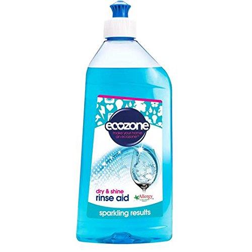 ecozone-rinse-aid-for-dishwashers-500ml