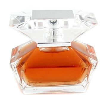 Badgley Mischka Eau de Parfum Spray–50ml
