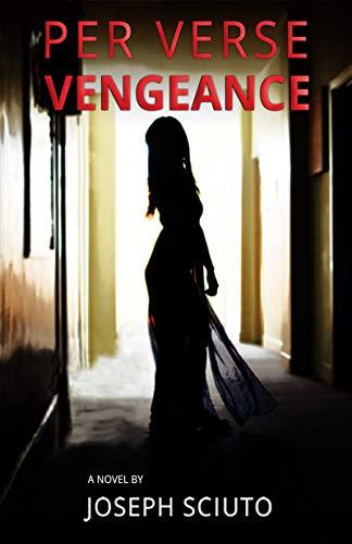 Per Verse Vengeance (English Edition)
