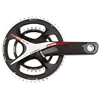 FSA Guarnitura K-FORCE ABS BB386 EVO 50x34