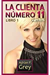 https://libros.plus/la-clienta-numero-11/
