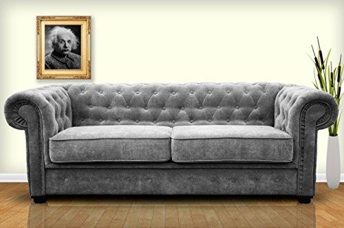 Second Hand Velour Sofa In Ireland 70 Used Velour Sofas