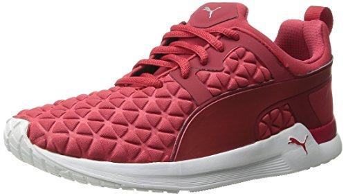 Chaussure de course Puma Pulsext3dwn Lipstick Red
