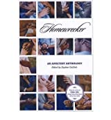 [(Homewrecker: An Adultery Reader)] [Author: Daphne Gottlieb] published on (January, 2006)