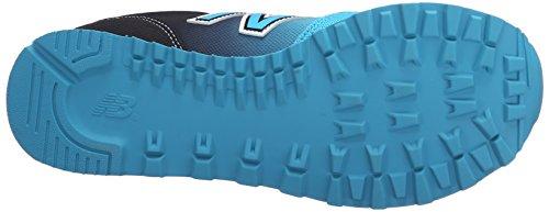 New Balance Women's 501 Classic Running Lifestyle Sneaker HXC