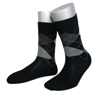 2 Paar Marc o`Polo Socken Strümpfe Damen schwarz grau 35 - 38 / 39 - 42, Grösse:35/38;Farbe:schwarz