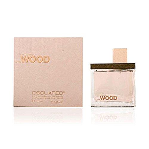 she-wood-eau-de-parfum-100-ml-spray-donna