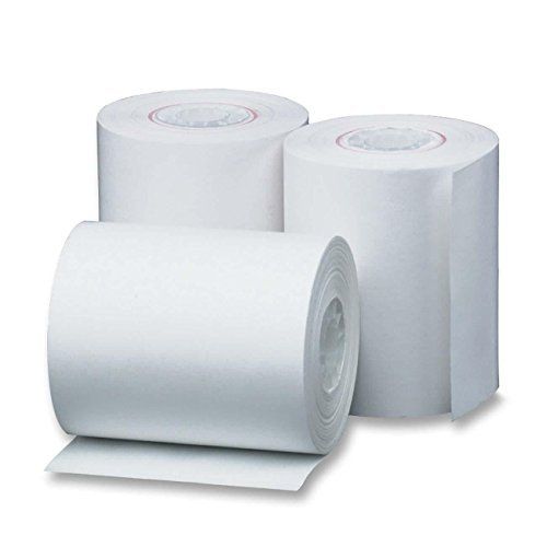 50-rolls-2-1-4-x-85-first-data-fd130-fd50-fd400-fd55-fd100ti-thermal-paper-50-rolls