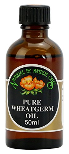 natural-by-nature-50-ml-pure-wheatgerm-oil