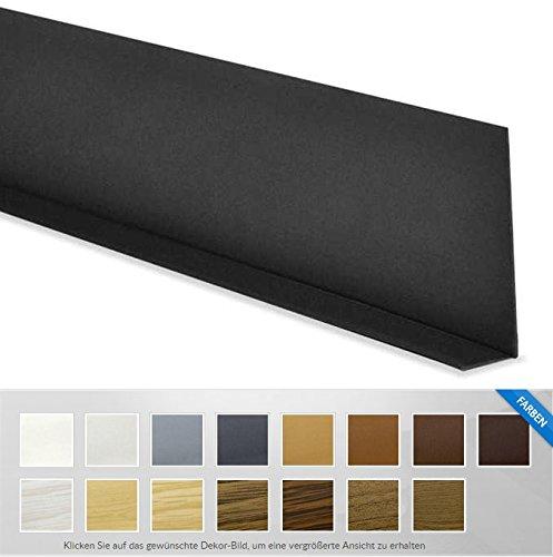 5m-noir-50x15mm-plinthe-pour-plafond-pvc-plinthe-adhesive-pour-seuil-de-porte-bande-pour-protection-