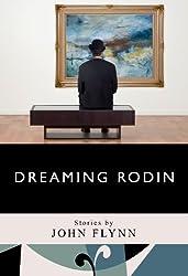 Dreaming Rodin