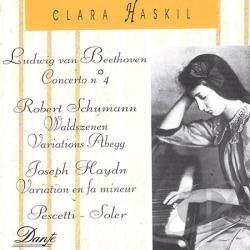 historical-hpc-piano-collection-clara-haskil-werke-von-beethoven-haydn-schumann