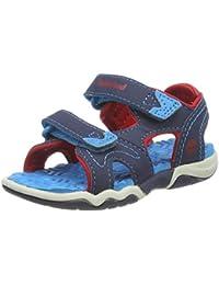 f279a4dd2 Amazon.es  Timberland - Zapatos para niño   Zapatos  Zapatos y ...