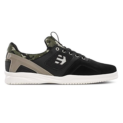 etnies-highlight-skate-skateboard-shoe-black-camo-uk7