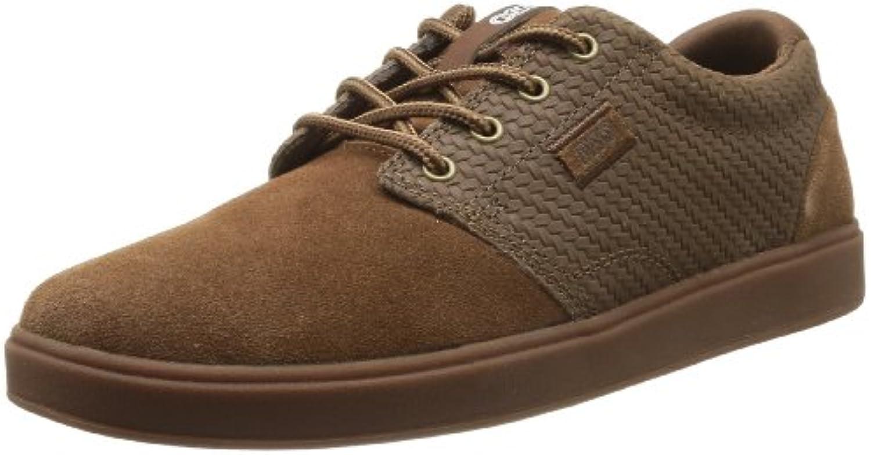 DVS Shoes Daewon 13 Vpr - Zapatillas de skateboarding Hombre  -