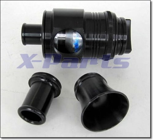 x-de-rs-bov-valvula-universal-25-mm-pop-blow-off-valvula-schubumluft-abierto-o-a