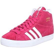 size 40 0d2e3 e9b25 adidas Originals Profi W, Baskets Basses Femme