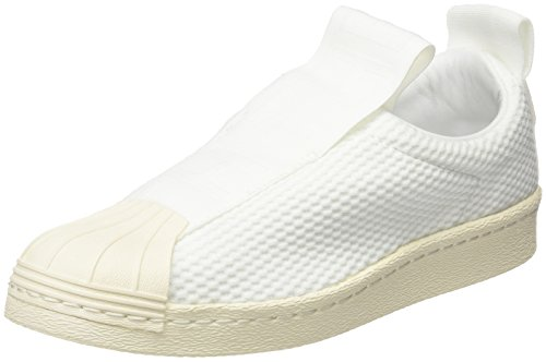 Sneaker Adidas adidas Superstar Bw3S Slipon W