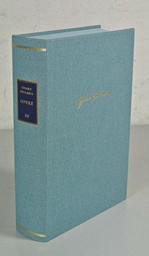 atti-di-governo-serie-x-1793-glossario-di-rosalba-canetta-edizione-nazionale-delle-opere-di-cesare-b