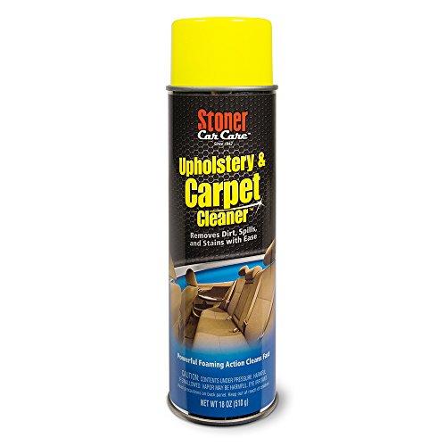 stoner-st-91144tapicera-y-limpiador-de-alfombras