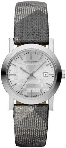 BURBERRY BU1873 - Reloj para mujeres