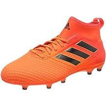 adidas Ace 17.3 FG, Zapatillas de Fútbol para Hombre