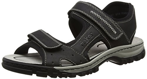 rieker-25084-sandals-men-herren-sandalen-schwarz-schwarz-schwarz-00-43-eu