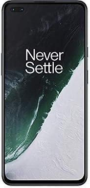 OnePlus Nord 5G (Gray Ash, 12GB RAM, 256GB Storage)
