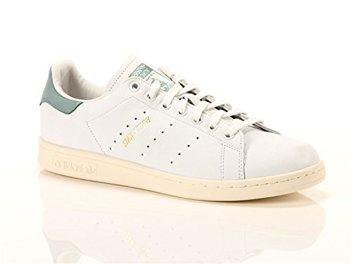 adidas-stan-smith-white-white-vapste-37