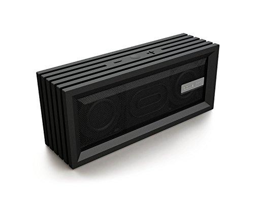 ACME WAVE Bluetooth Lautsprecher für PC schwarz Preis