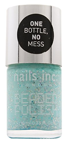 Nails Inc, Vernis à Ongles Covent Garden 10 ml