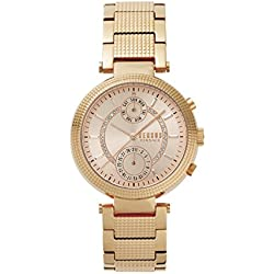 Reloj Versus by Versace para Mujer S79090017