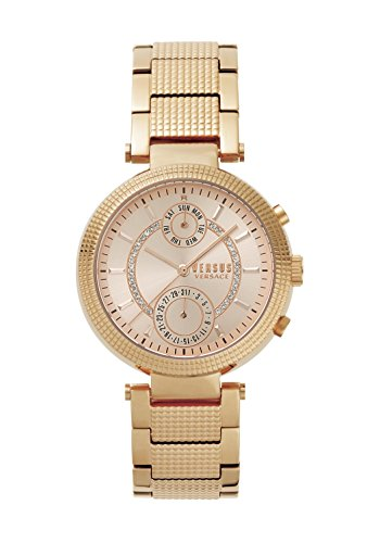 Versus by Versace Women's Watch S79090017