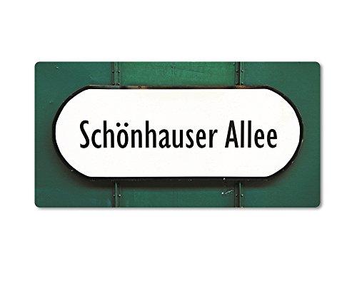 magnet-kuhlschrankmagnet-nr8092-von-tom-backer-berlin-schonhauser-allee-u-bahnhof-u-bahn-station-u2-