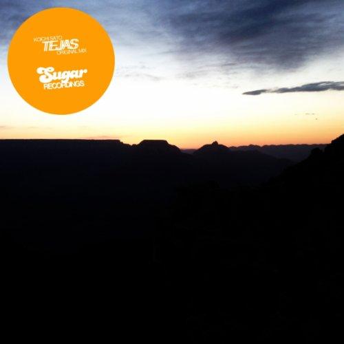 tejas-original-mix
