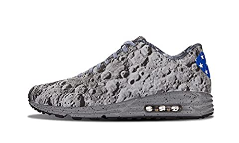 AIR MAX LUNAR 90 SP 'MOON LANDING'