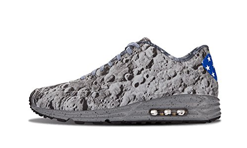 nike-air-max-mens-lunar90-sp-moon-landing-sintetiche-tennis-atletiche