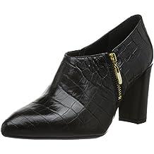GARDENIA COPENHAGEN Albine, Zapatos de Tacón para Mujer