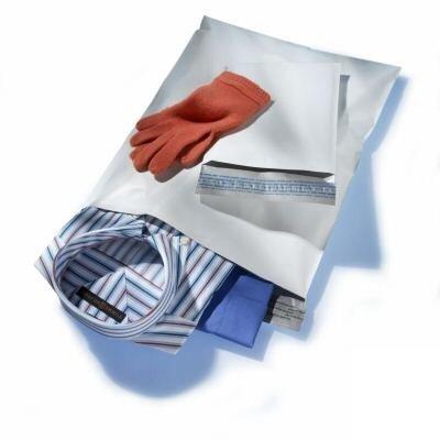 lot-de-10-sacs-a-poster-pochettes-enveloppes-plastiques-opaques-inviolables-33-x-41cm