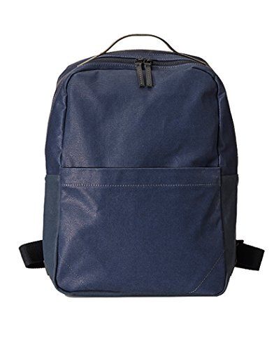 ally-capellino-thompson-canvas-zipped-backpack-navy