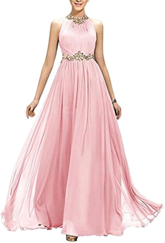 ... Leader of the Beauty - - Vestito - Beauty Donna B073XZ13VM Parent bd66e4 658f140a1b2