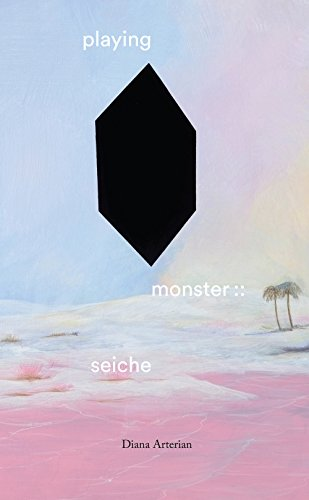 Playing Monster: : Seiche